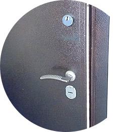 Вскрытие дверей по доступной цене